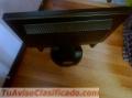 MONITORES LCD 15, 17, 19, SAMSUNG HP AOC