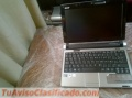 NETBOOKS HP DELL INSPIRON ACER ASPIRE MINI LAPTOP