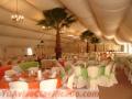 Banquetes y Alquileres Bella Victory