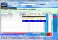ing-uni-desarrolla-programas-o-sistemas-a-medida-para-empresas-5.jpg
