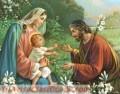 quotagencia-de-enfermeria-sagrada-familiaquot-1.jpg