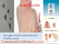Medicina General, Consultorio Dr. Murillo Somogyi