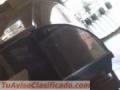 Vitrina calentadora grande 1mtr y medio vidrio curvo negociable 40