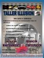 alarmas-para-autos-a-solo-50-00-ya-instaladas-con-garantia-llamanos-en-col-miramonte-4.jpg