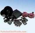 alarmas-para-autos-a-solo-50-00-ya-instaladas-con-garantia-llamanos-en-col-miramonte-5.jpg