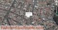 vendo-terreno-centrico-amplio-de-66030-m2-zona-la-chimba-1.jpg