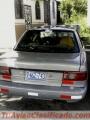 INCREIBLE GANGA!! NISSAN SENTRA V13 2001 4 PTAS MECANICO$2850