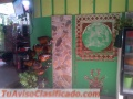 Se vende casa construccion nueva via Panamericana entre Colon La Fria sector Palmichales