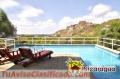 Casa california 4 rooms ID: JIV-67 San Juan del Sur, Nicaragua