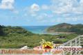 Lujusa Casa en San Juan del Sur Nicaragua ID: JIV-315