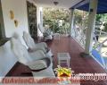 Villa Tamarindo Holly Week