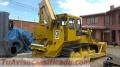 TOPADORA CAT D6C REF 67180303