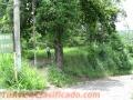 3,871.36V2 en Km 8.5 de carretera Troncal del Norte y Calle el Zapote, Ciudad Delgado, San