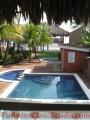 precioso-hotel-de-10-habitaciones-frente-a-la-playa-en-operacion-vendo-a-puerta-cerrada-4.JPG