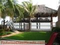 precioso-hotel-de-10-habitaciones-frente-a-la-playa-en-operacion-vendo-a-puerta-cerrada-5.JPG