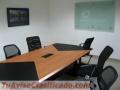oficina-inteligente-en-arrendamiento-4.JPG