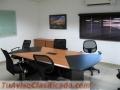 oficina-inteligente-en-arrendamiento-5.JPG