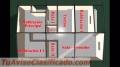 Termoblok laminas de acero anime para techos, entre piso, cerramientos y casa lego-kits