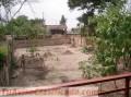 Alquilo habitaciones,  Comuna Curia (ruta del Spondylus) , a 5 min de  Montanita
