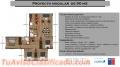 Proyectos de construcción modular desde 18 m2 a 108 m2