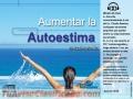 CDS DE HIPNOSIS ENVIOS A TODO EL PAIS