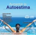 Terapias en CDS de inducción al subconsciente