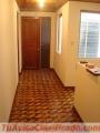 vendo-casa-4-dormitorios-excelente-estado-en-los-colegios-de-moravia-san-vicente-3.jpg