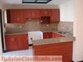 Casa en Condominio 3 habitaciones Condominio San Marino Curridabat