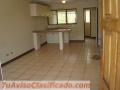 Vendo Condominio 2 habitaciones en prestigioso vecindario La Guaria