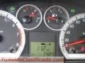 Chevrolet Aveo GT Emotion 1.6  con el precio 7.000.000