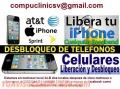 compuclinic-taller-de-reparacion-de-celulares-liberacion-flasheo-1.jpg