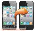 compuclinic-taller-de-reparacion-de-celulares-liberacion-flasheo-2.jpg