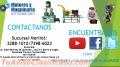 DESCREMADORAS DE LECHE .  PICADORAS Y ENSILADORAS DE PASTO