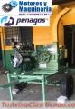 PICADORAS PE-1200 ENSILADORAS DE 10 TONELADAS POR HORA.