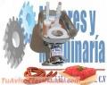 molinos-de-carne-prensas-para-quesos-y-descremadoras-de-leche-1.jpg