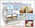 molinos-de-carne-prensas-para-quesos-y-descremadoras-de-leche-2.jpg