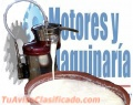 DESCREMADORAS DE LECHE 300 LITROS.  NUEVAS Y DE ACERO INOXIDABLE.