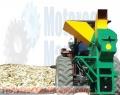 desgranadoras-de-maiz-cojn-tiro-de-tractor-2.jpg