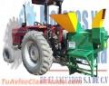 desgranadoras-de-tiro-d3e-tractor-rendidora-de-motores-y-maquinaria-de-el-salvador-1.jpg
