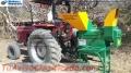 desgranadoras-de-tiro-d3e-tractor-rendidora-de-motores-y-maquinaria-de-el-salvador-2.jpg
