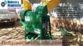 desgranadoras-de-tiro-d3e-tractor-rendidora-de-motores-y-maquinaria-de-el-salvador-3.jpg