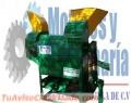 desgranadoras-de-tiro-d3e-tractor-rendidora-de-motores-y-maquinaria-de-el-salvador-4.jpg