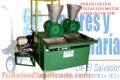 MOLINOS DE NIXTAMAL 1, 2Y 3 TOLVAS