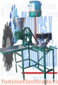 molinos-de-nixtamal-con-motor-4.jpg