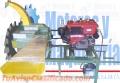 picadoras-y-ensiladoras-de-pasto-y-cana-penagos-modleo-pp-300-y-pp-600-y-pe-800-motores-3.jpg