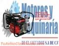 PICADORAS DE ZACATE PENAGOS PP -600 CON MOTORES DIESEL