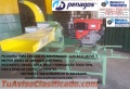 PP-300 PICADORAS DE ZACATE MARCA PENAGOS ideal para picar racion diarias, pica 1000 k/h