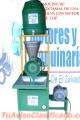 molinos-de-nixtamal-el-salvador-molinos-para-pupusas-1.jpg