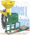 picadoras-de-zacate-y-molinos-de-martillo-5.jpg