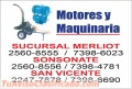 MOLINOS DE NIXTAMAL DE 2 TOLVAS CON MOTOR ELECTRICO. IDELA PARA NEGOCIO DE COMIDAS
